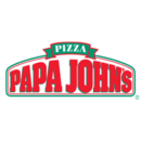 Papa_Johns_Pizza_W_Tagline