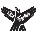 rise-together-logo-square