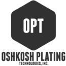 OPT Logo for System-02-01