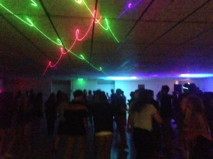high-school-dance-party0